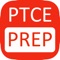 Do you want to pass the Pharmacy Tech Exam (PTCE) on your first attempt