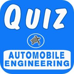 Automobile Engineering Exam Prep