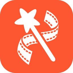 VideoShow - Video Editor & Movie Maker