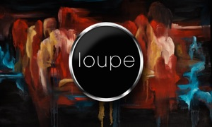 Loupe - Visual Art Experience