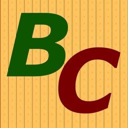 BrewCal