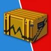 Case Hack - Ultra Mini Game