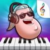 Piano Maestro by JoyTunes Reviews