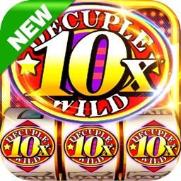 Classic Slots™: Vegas Casino
