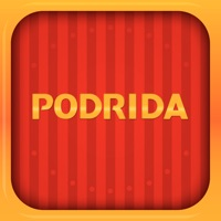 Codes for Podrida Hack