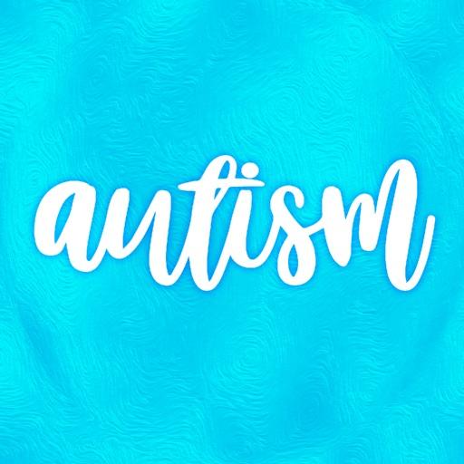 Autismoji - Autism Quotes