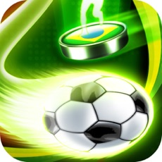 Activities of Mini World Soccer Play