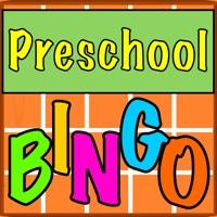 Codes for Preschool Bingo Hack