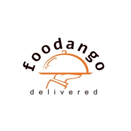 Foodango