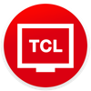 Aircast for TCL TV - Ella Stone