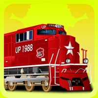 Codes for Train Jigsaw Puzzles for Kids Hack