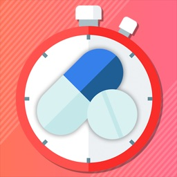 Smart Pill Reminder Tracker