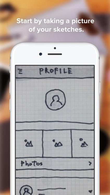 Prott - Rapid Prototyping screenshot-0