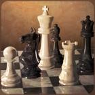 対戦チェス icon