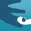BABBLE NZ Neonatal Family App