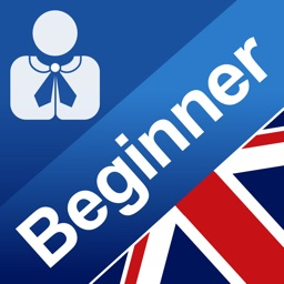 English Fitness - Beginner