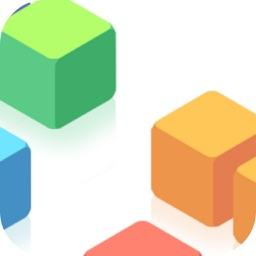 Block Box Challenge