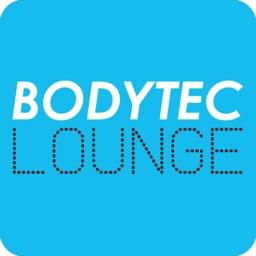 Bodytec Lounge