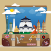 Taiwan Travel Guide Offline