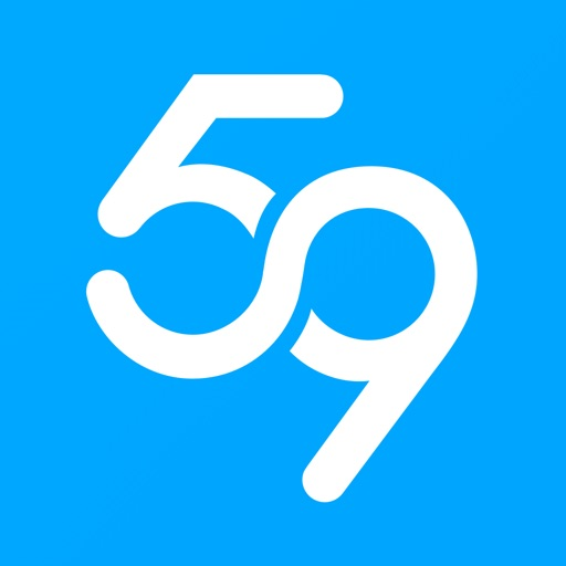 59store-校园生活服务平台