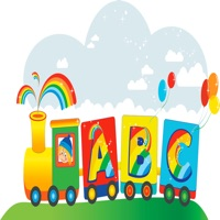 Codes for Kids ABC lite Hack