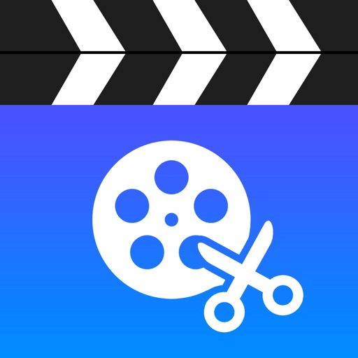 Vids - Movie & Video Editor