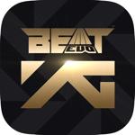 BeatEVO YG - AllStars Game Hack Online Generator  img