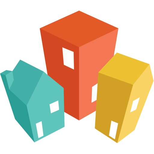 Rental Property Search Engine: Apartment Rentals By Hotpads.com