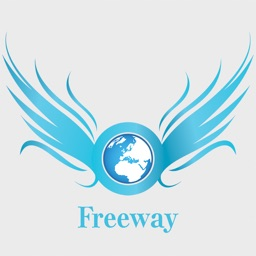 Freeway SOS
