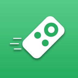 Quick Remote widgets for Kodi