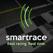 SmartRace - Carrera Race App - Marc Bonsels