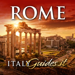 ItalyGuides: Rome Travel Guide