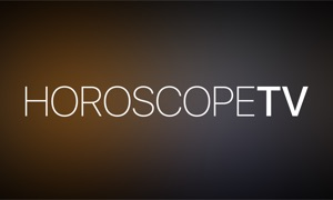 Horoscope TV