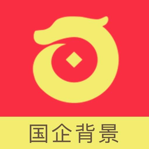 龙龙金服-投资理财产品合规的理财软件