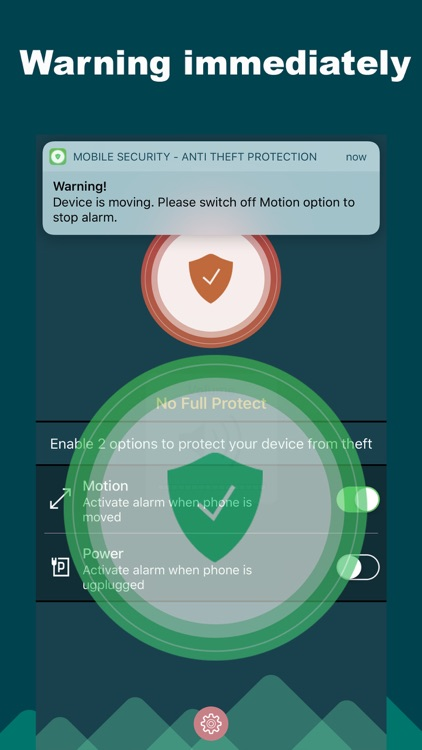 Mobile Security Anti Anonymous