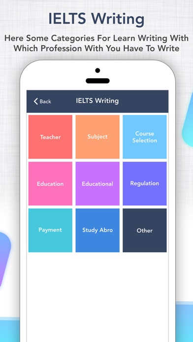 essay writing apps for android The best writing apps for ios although writing in ios might seem troublesome, with faster fingers or a bluetooth keyboard you can read more read.