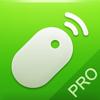無線滑鼠 (Remote Mouse Pro)
