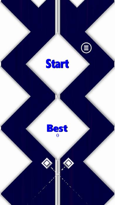 Double Zags Screenshot 1