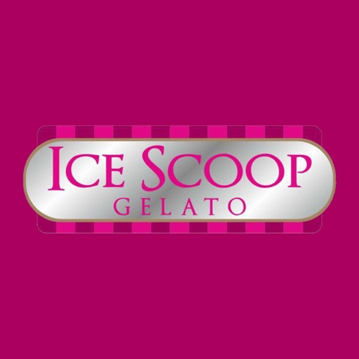 Ice Scoop Gelato Harrogate