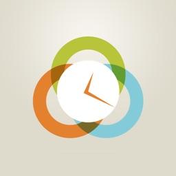 Time2Focus