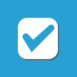 Remind ToDo - To Do Checklist