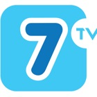 TV 7 Albania icon