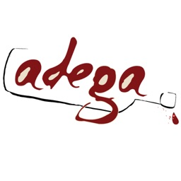 Adega Wine and Spirits