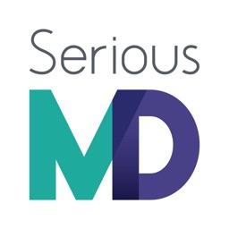 SeriousMD Doctors EMR/EHR - Medical Records