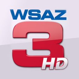 WSAZ News Apple Watch App