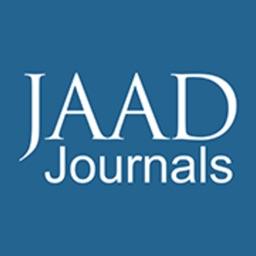 JAAD Journals