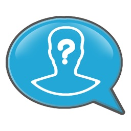 WhoChat? - Discover Anyone