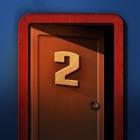 密室逃脱:环游世界大逃脱2 icon