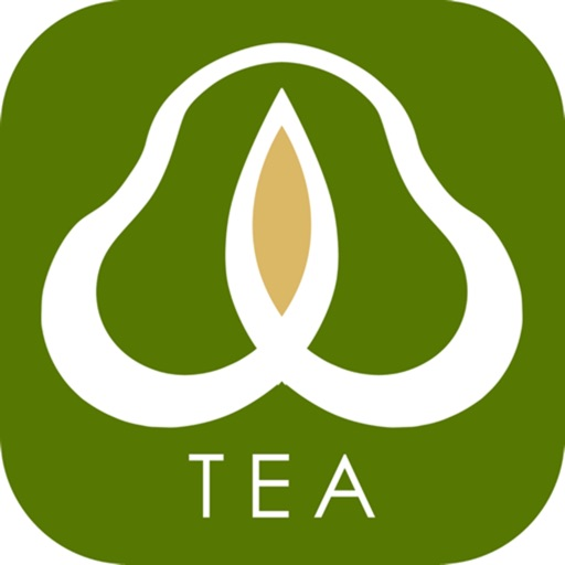 Download Hanlin Tea free for iPhone, iPod and iPad