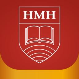 HMH Global